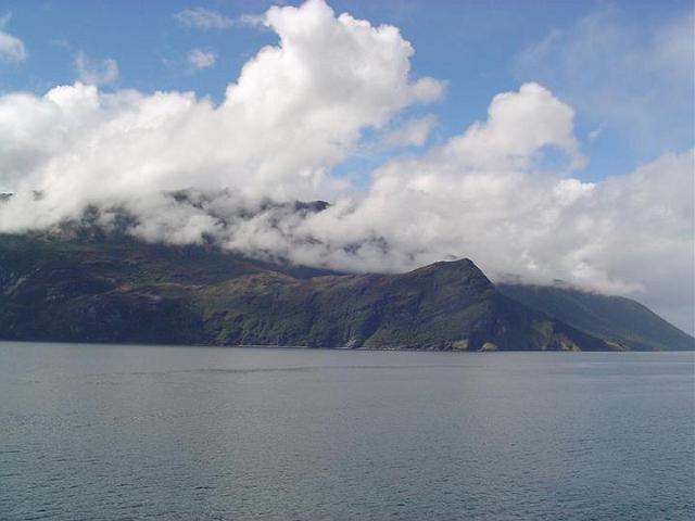 Cabo-Froward-cruz-de-los-mares-4(Sur.de.Chile)